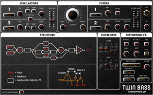 wow filter vst download
